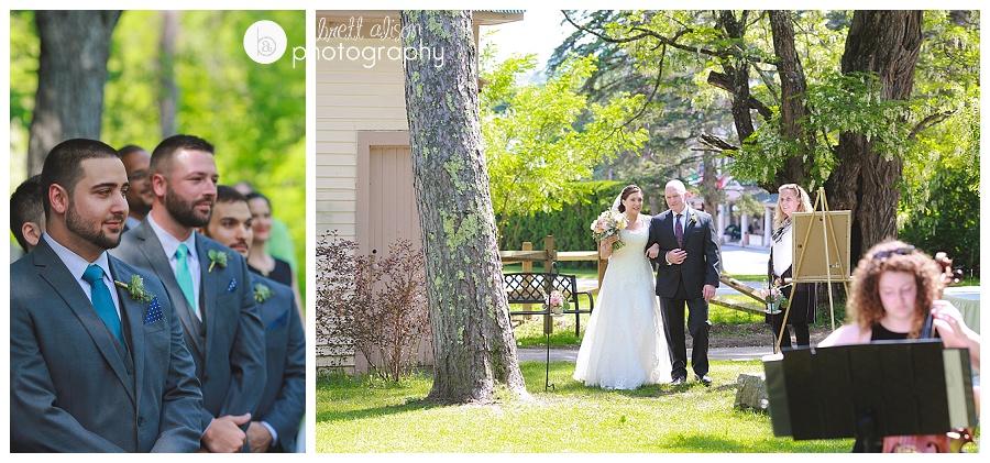 wentworth-jackson-wedding_0014.jpg