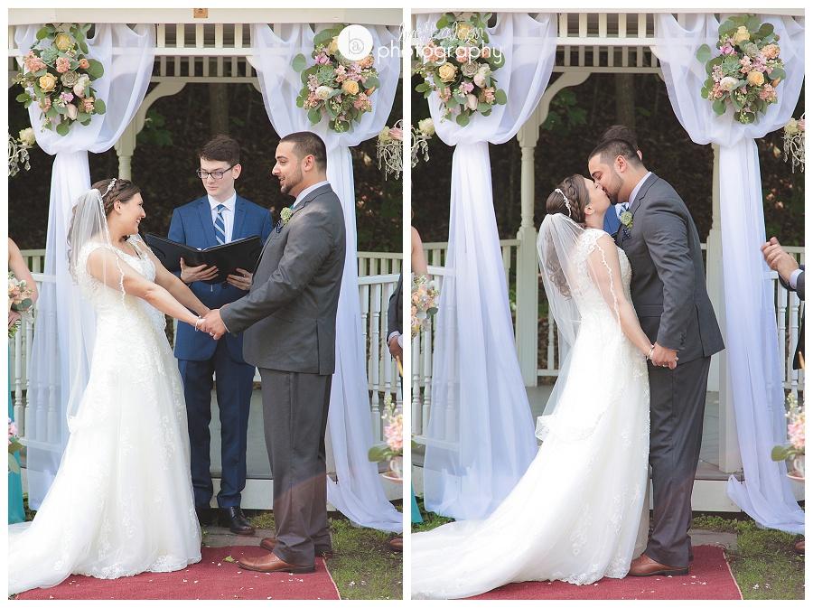 wentworth-jackson-wedding_0016.jpg