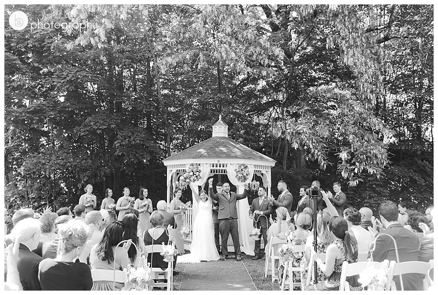 wentworth-jackson-wedding_0018.jpg