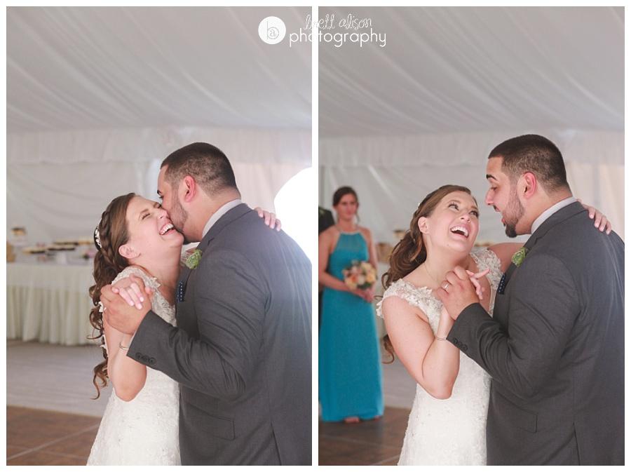 wentworth-jackson-wedding_0029.jpg