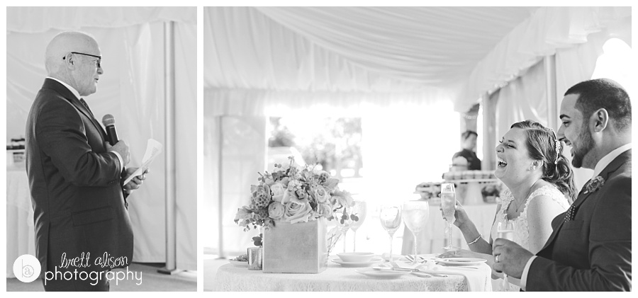 wentworth-jackson-wedding_0030.jpg