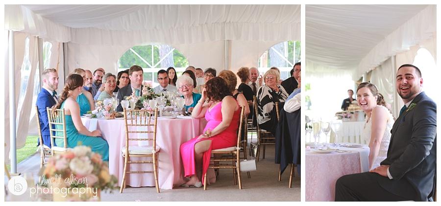 wentworth-jackson-wedding_0031.jpg