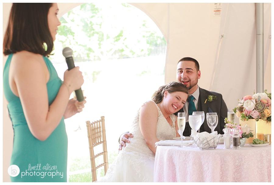 wentworth-jackson-wedding_0032.jpg