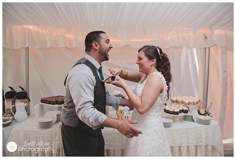 wentworth-jackson-wedding_0033.jpg
