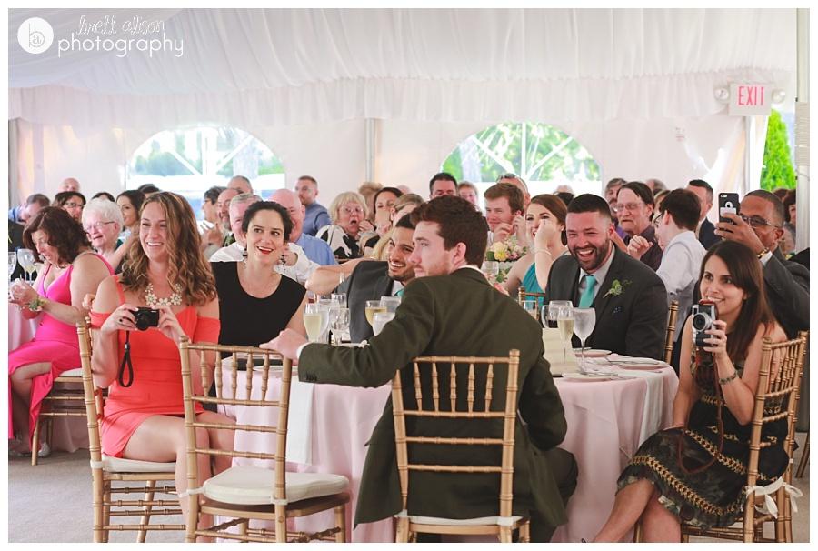 wentworth-jackson-wedding_0034.jpg