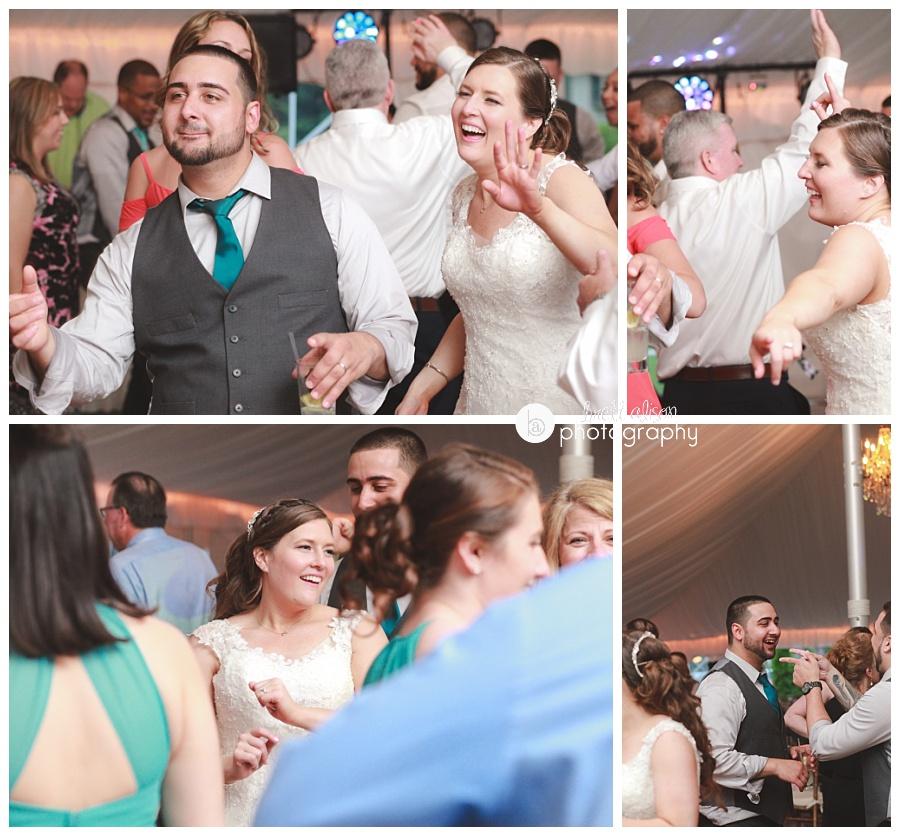 wentworth-jackson-wedding_0037.jpg