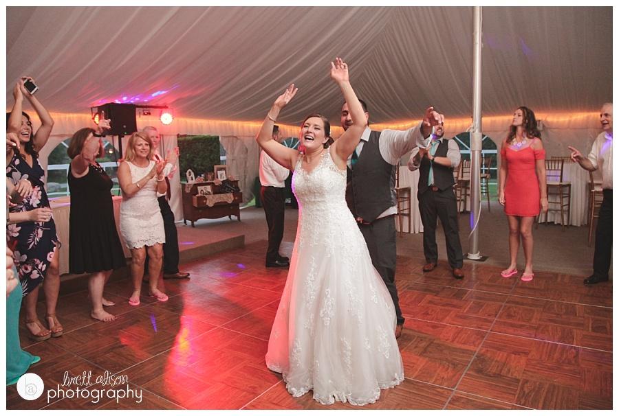 wentworth-jackson-wedding_0040.jpg