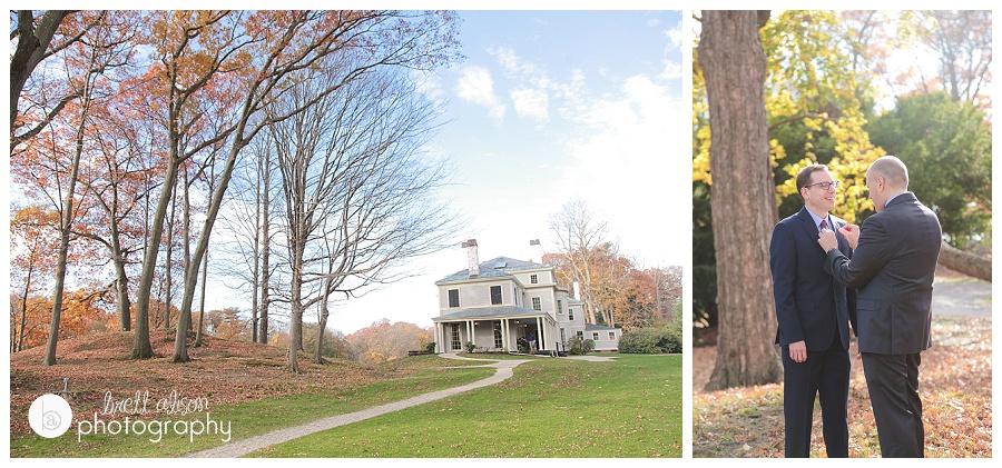 lyman-estate-wedding_0001.jpg