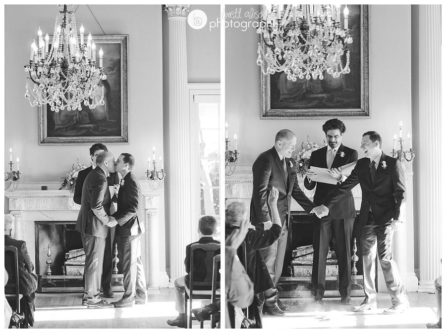 newton wedding photographer