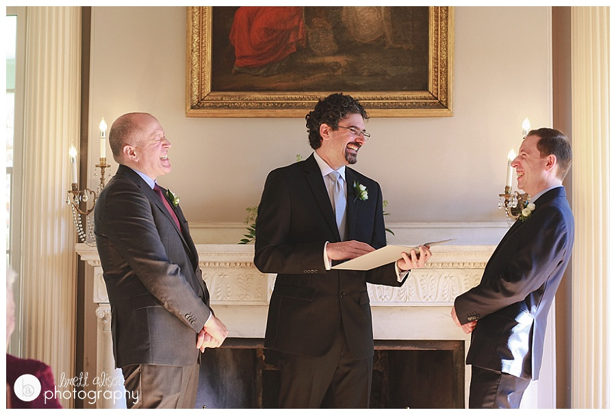 candid wedding photographer massachusetts