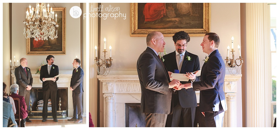 lyman-estate-wedding