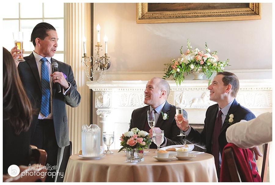 lyman-estate-wedding_0023.jpg