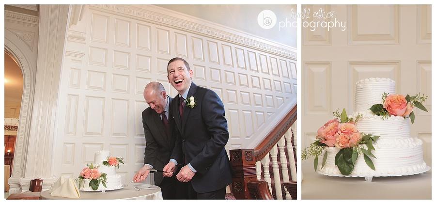 estate wedding venues massachusetts