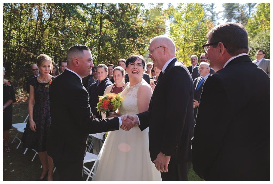 nh-audubon-wedding-mclane_0003.jpg