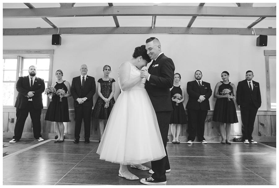 nh audubon mclane center wedding
