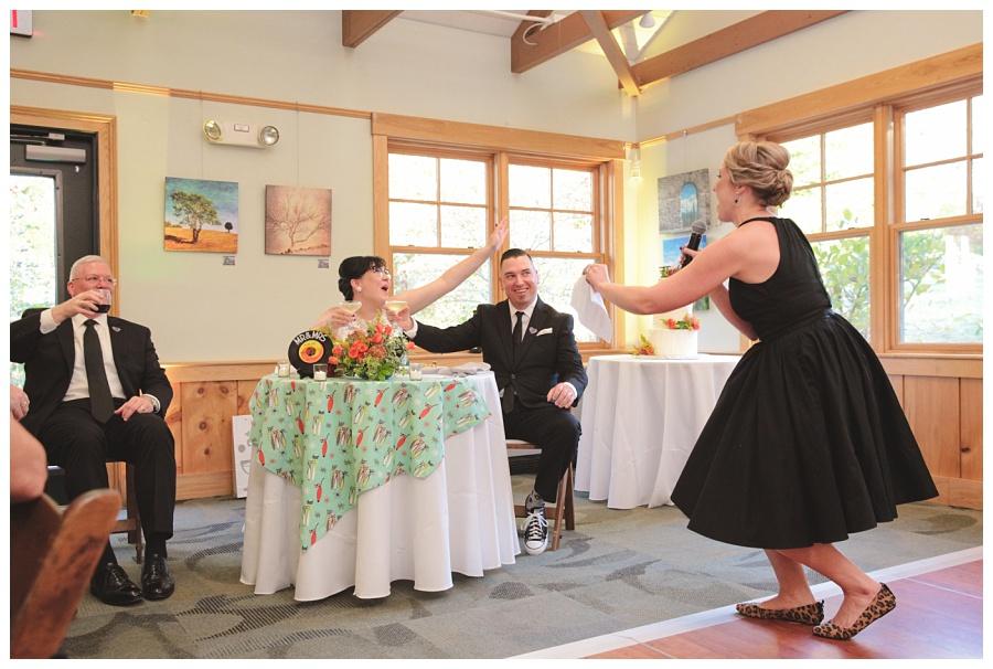 nh-audubon-wedding-mclane_0026.jpg