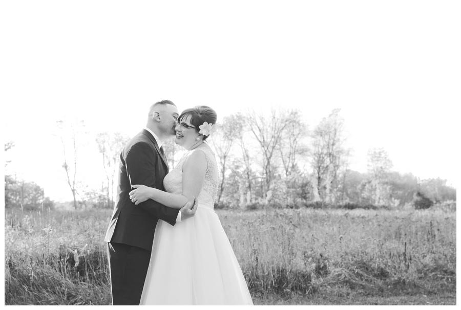 concord nh wedding photographer