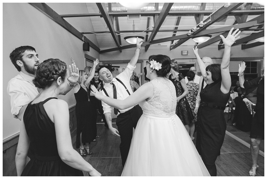 nh-audubon-wedding-mclane_0033.jpg