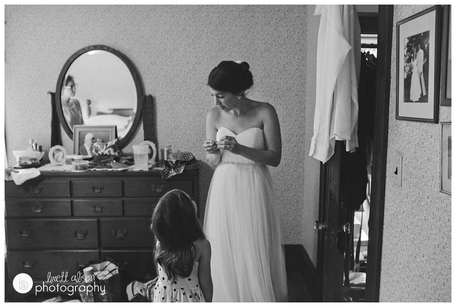 concord-mass-wedding-photographer