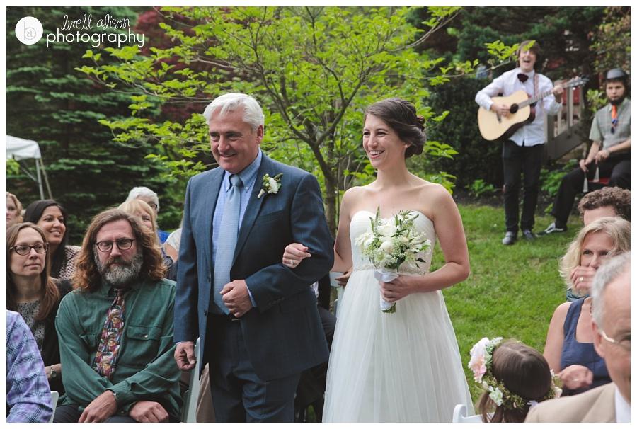central mass wedding photographer