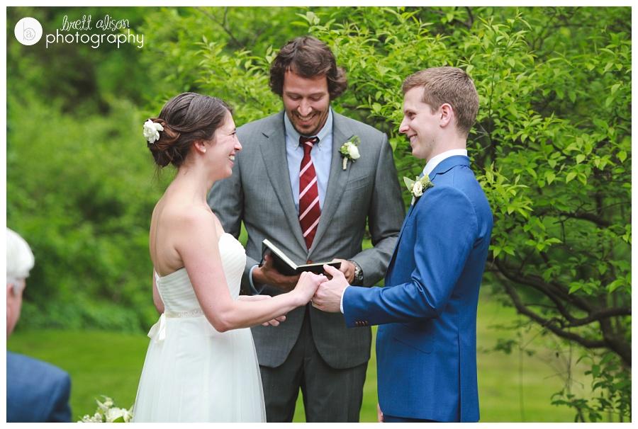 photojournalist wedding photographer boston