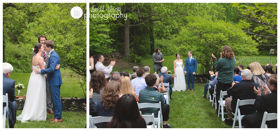 concord-mass-wedding_0033.jpg