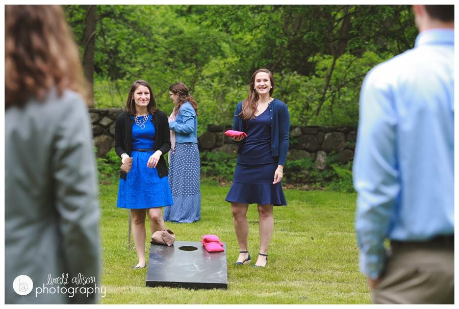 acton mass wedding photographer