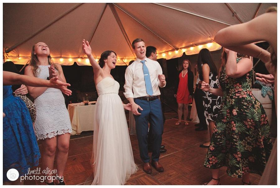 concord-mass-wedding_0060.jpg