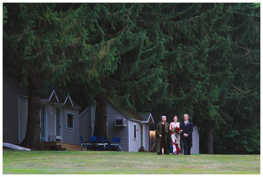 outdoor weddings new hampshire