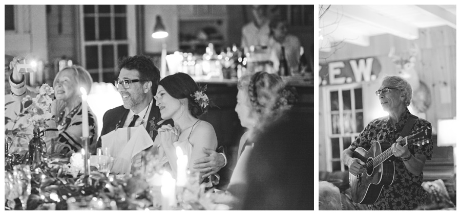 photojournalistic wedding photographers nh