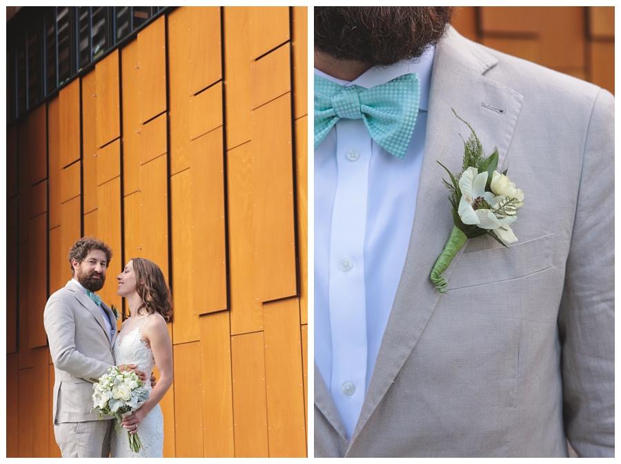 harry-parker-boathouse-wedding_0007.jpg