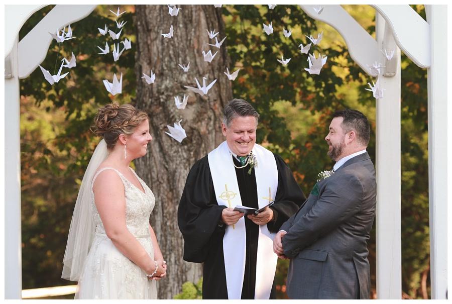 lake sunapee wedding photographer