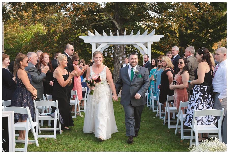 white mountains wedding photographer nh