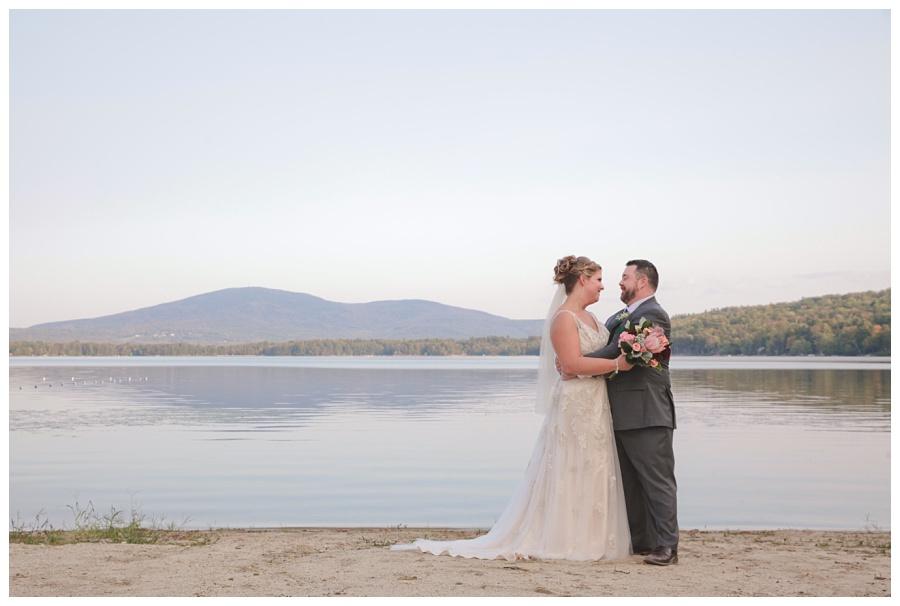 inn-pleasant-lake-wedding_0022.jpg