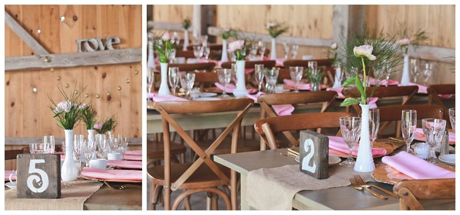 barn wedding venues new hampshire
