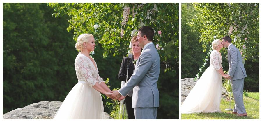 farm wedding venues nh