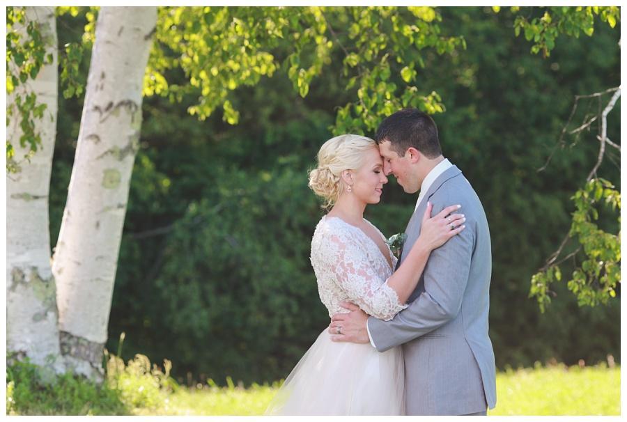 kitz farm wedding strafford