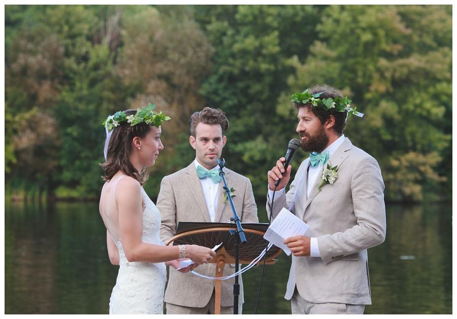 harry-parker-boathouse-wedding_0014.jpg