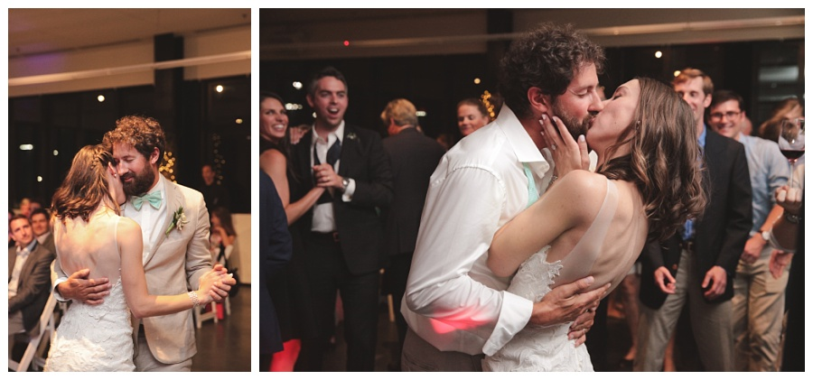 brighton wedding photographer mass