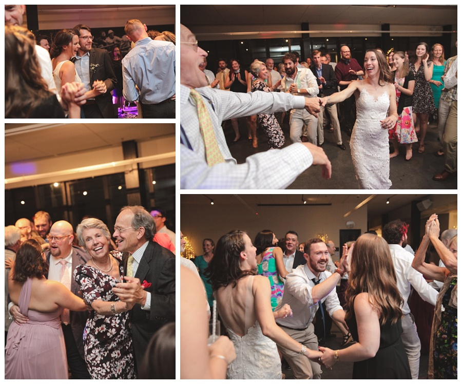 harry parker boathouse wedding