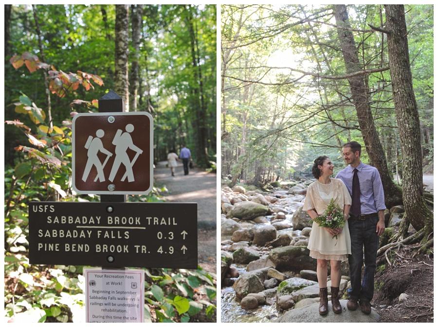 sabbaday-falls-wedding_0009.jpg