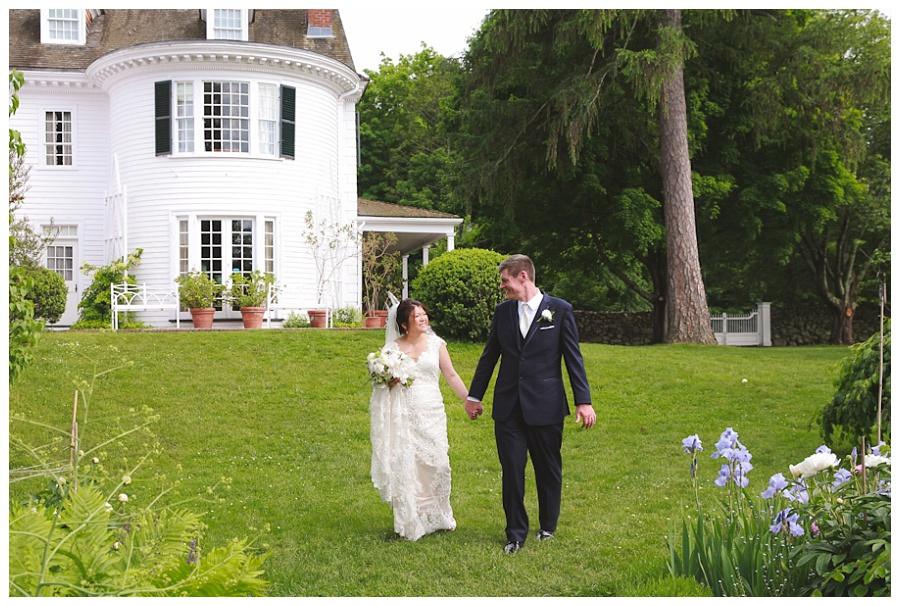 stevens coolidge place wedding mass