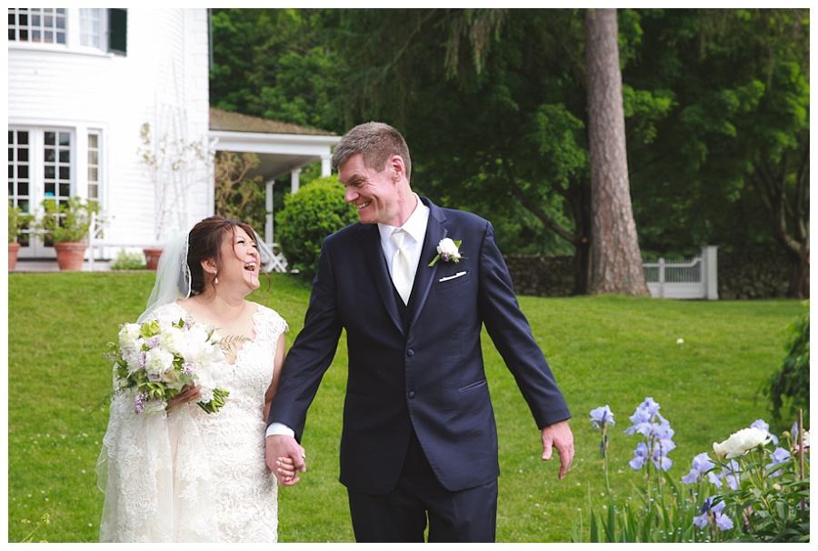 stevens-estate-wedding_0003.jpg