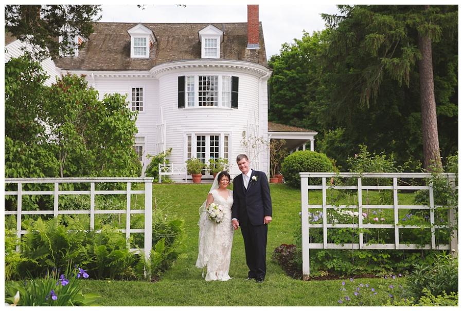 andover wedding photographer massachusetts