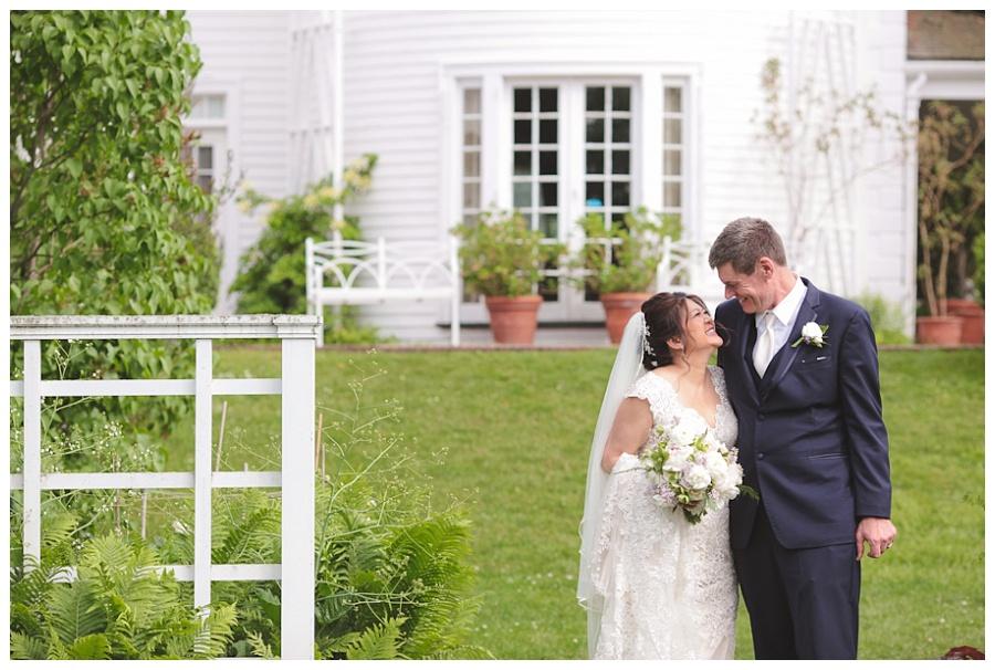 stevens coolidge place wedding estate