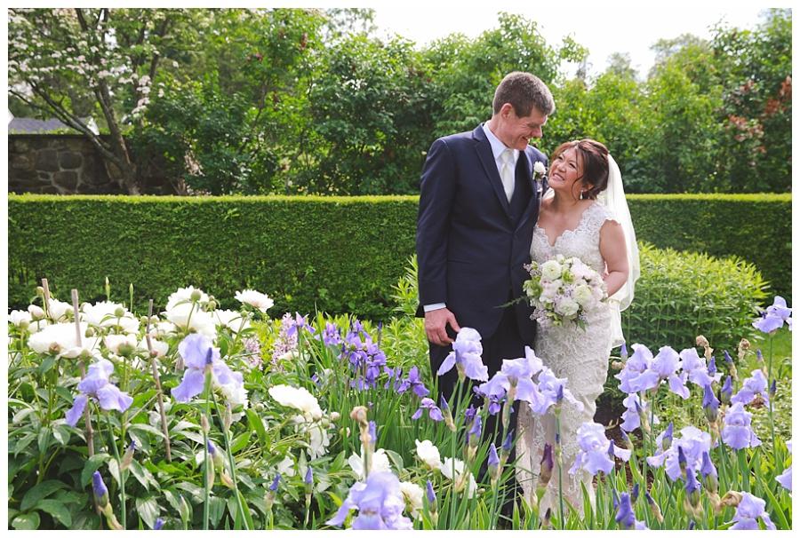 stevens-estate-wedding_0007.jpg