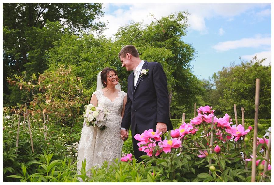 stevens coolidge wedding andover
