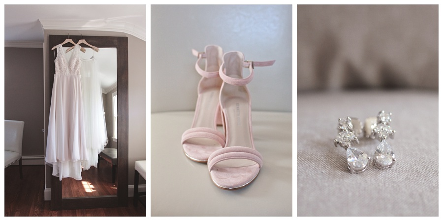 bridal suite dennis inn