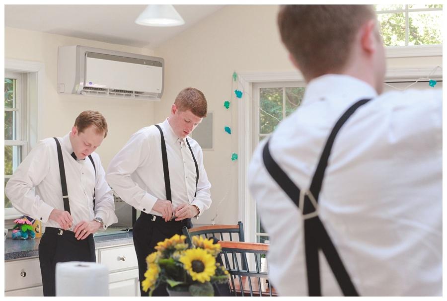 dennis-inn-wedding_0006.jpg