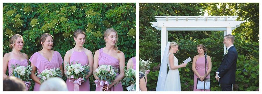 dennis-inn-wedding_0025.jpg